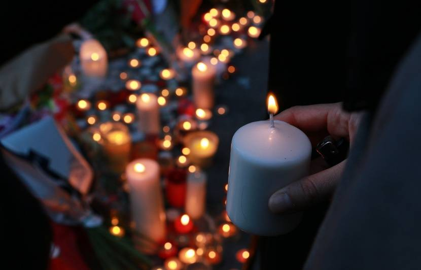 La journée nationale d'hommage aux victimes du terrorisme actée pour le 11 mars