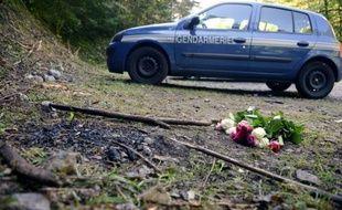 """Le parquet d'Annecy a annoncé mardi à l'AFP qu'il n'y avait """"pas de lien"""" entre la tuerie de Chevaline en septembre dernier en Haute-Savoie et celle de Daillon la semaine dernière en Suisse, selon les premiers éléments de l'enquête."""