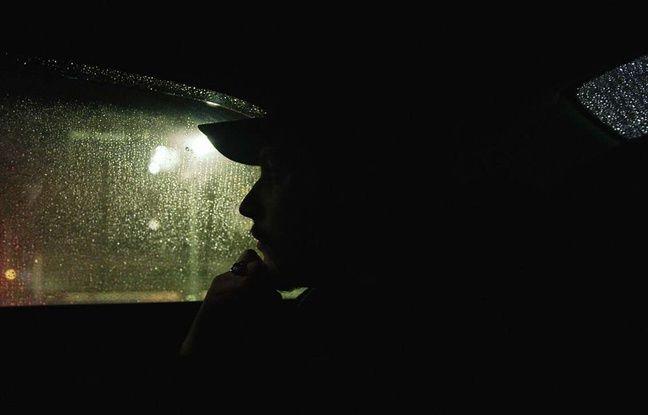 «Les étoiles vagabondes»: Japon, déprime et Vanessa Paradis... Nekfeu sort son nouvel album