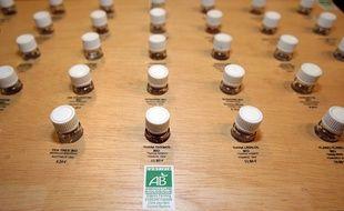 L'aromathérapie n'est pas menacée contrairement à ce que suggère une pétition en ligne.