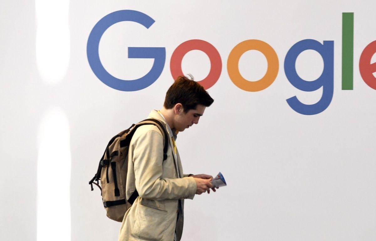 Android : Google présente son nouveau clavier pour écrire en braille pour les malvoyants