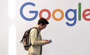 Une nouvelle enquête antitrust lancée contre Google et Android