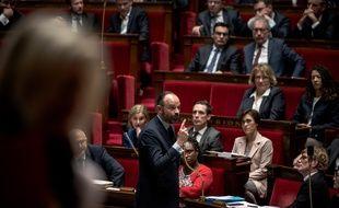 Les débats sur la réforme des retraites vont entrer dans le vif dès ce lundi 17 février 2020 à l'Assemblée nationale.