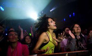 Ville du tango, Buenos Aires propose aussi de nombreuses sorties jusqu'au petit matin.