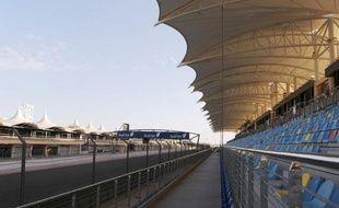 Le Grand Prix de Bahreïn de Formule 1 aura bien lieu le 22 avril a annoncé vendredi la Fédération internationale de l'automobile aux écuries réunies à Shanghai pour le GP de Chine, mettant fin à des semaines de controverse autour de la situation politique dans l'Emirat.