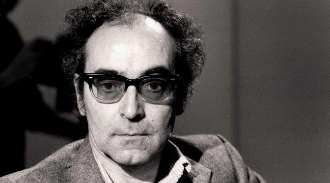 Jean-Luc Godard annonce sa retraite mais il a deux films à finir