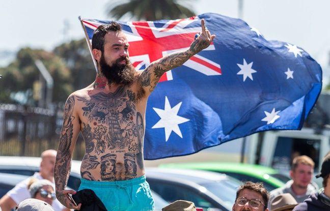 nouvel ordre mondial | Attentats de Christchurch: «L'Australie n'a pas encore fait son travail d'introspection identitaire»