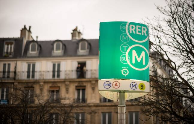 Grève dans les transports : Le retour à la normale se confirme sur les réseaux RATP et SNCF mardi