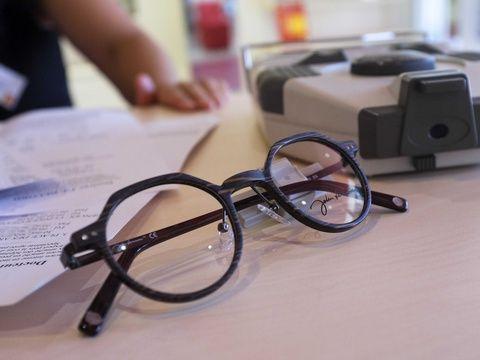 6073574237 Google Actualités - Opticien-lunetier - Les plus récents