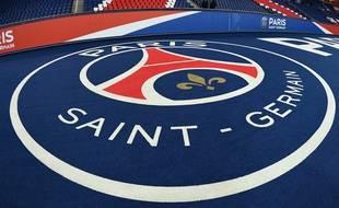 Le PSG est accusé d'avoir procédé à un fichage ethnique de potentielles jeunes recrues (photo d'illustration).