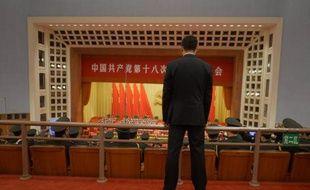 L'ex-directeur adjoint de la puissante agence de planification chinoise, expulsé des rangs du Parti communiste début août, fait l'objet d'une enquête judiciaire pour corruption, a indiqué dimanche l'agence officielle Chine Nouvelle.