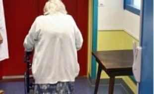 Les personnes âgées de plus de 60 ans seront 30% dans cinquante ans.