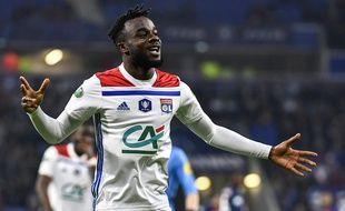 Après n'avoir fait qu'une bouchée de Caen mercredi soir au Parc OL, les Lyonnais trouveront sur le chemin vers le Stade de France, le club de Rennes, pour les demi-finales de Coupe de France.