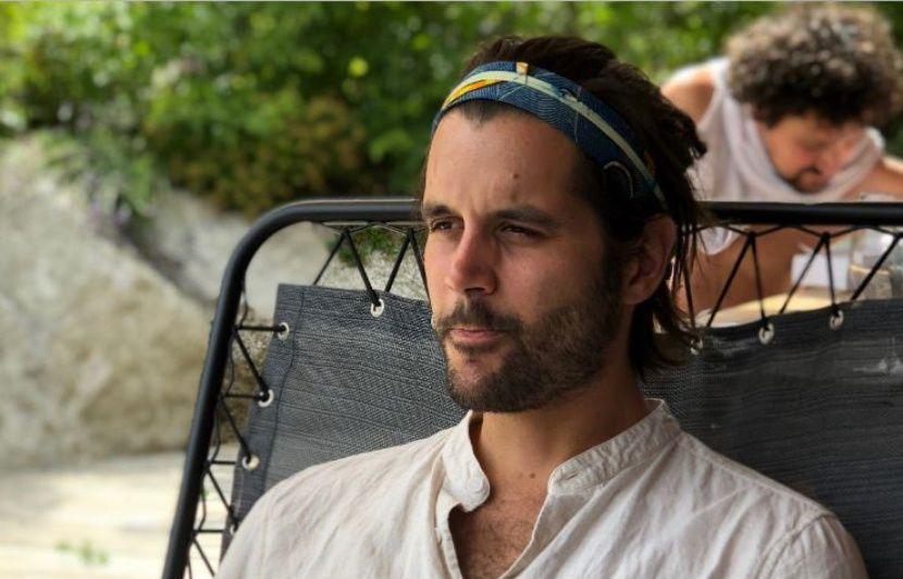 Mort de Simon Gautier: le corps du randonneur français a été retrouvé dans un ravin