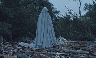 A Ghost story de David Lowery