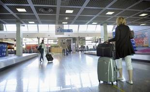 Strasbourg: L'aéroport a enfin encaissé le choc du TGV vers Paris