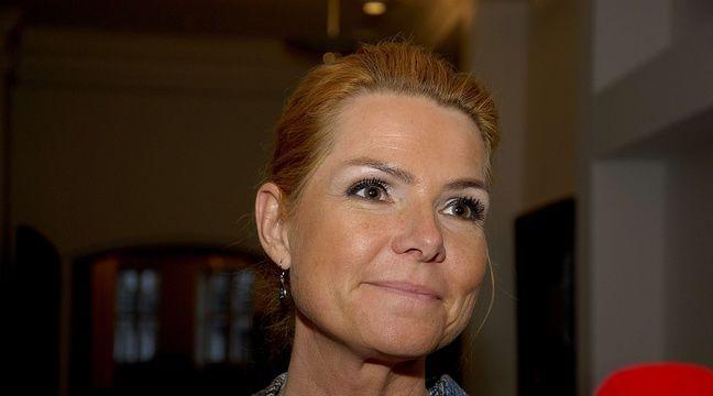 Danemark: Le ramadan est incompatible avec le travail, selon la ministre de l'Immigration et de l'Intégration