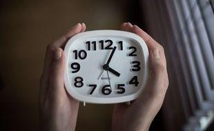 """«""""20 Minutes"""" réveille ta semaine» du 12 au 18 novembre."""