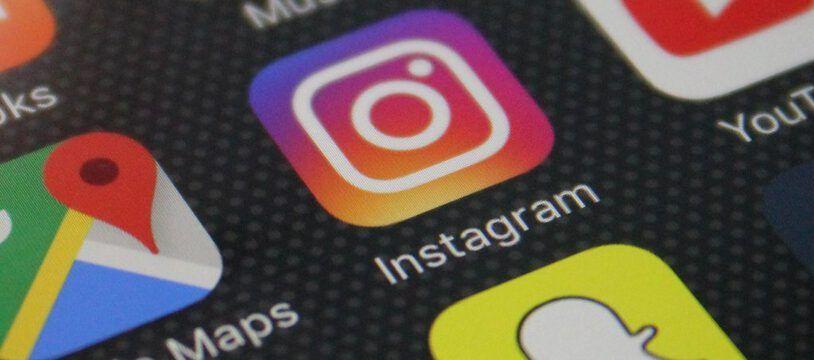 Les données de 235 millions de profils Instagram, YouTube et TikTok exposées sur la toile