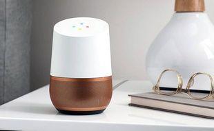 Google Assistant: les utilisateurs pourront refuser que leurs conversations soient écoutées