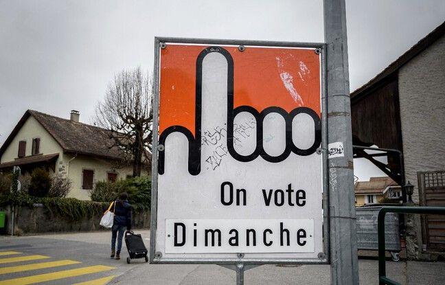 648x415 affiche incitant vote suisse illustration