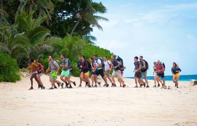 «Koh Lanta» revient le 15 mars sur TF1 avec une «guerre des chefs»