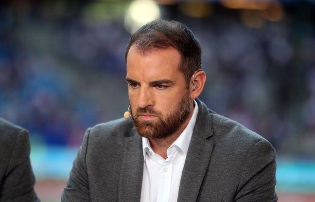 L'ancien défenseur du Real Madrid Metzelder suspecté dans un affaire de pédopornographie