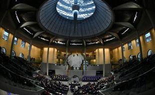 Deux ministères allemands ont été infiltrés par des hackeurs.