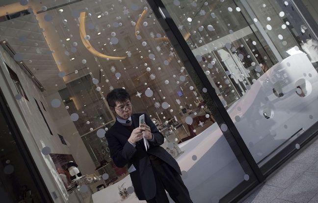 Au Japon, 1/4 des hommes trentenaires sont vierges