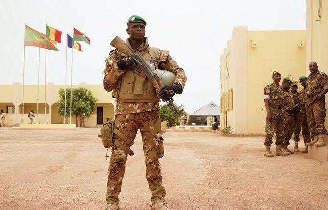 Mali: Une attaque dans un village peul fait 37 morts le jour du Nouvel An