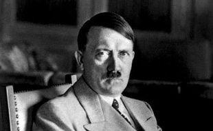 """Une étude psychologique des discours d'Hitler, conduite par le service des écoutes de la BBC en 1942, avait signalé sa """"paranoïa"""" à l'égard des Juifs, au moment même où débutait la """"solution finale"""", relève l'Université de Cambridge dans un communiqué vendredi."""