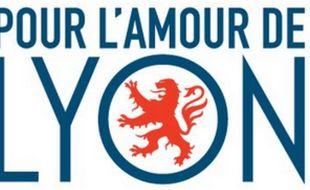 Le Lyon dans le O, il vous dit rien?