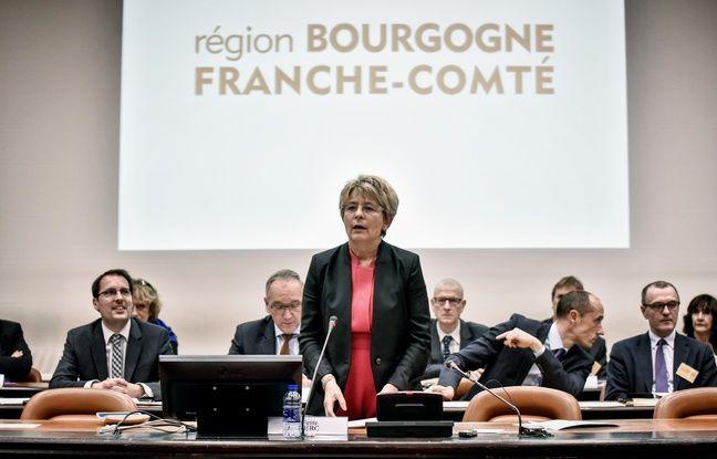 Polémique au Conseil régional: Contrairement à ce que dit l'élu RN, l'accompagnatrice avait le droit de porter le voile