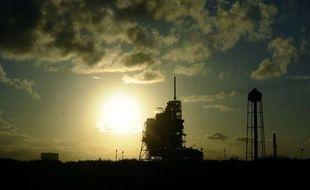 La Nasa a donné son feu vert mercredi à une tentative de lancement jeudi de la navette Discovery avec six astronautes à bord, vers la Station spatiale internationale (ISS), après avoir examiné en détail l'origine de deux anomalies électriques.