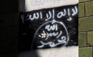 Le chef d'Al-Qaida dans la péninsule arabique a été tué par les forces américaines, dans une frappe de drone.