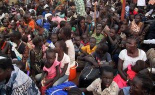 Les intenses combats entre factions de l'armée sud-soudanaise à Juba ont fait quelque 500 morts, 800 blessés et 15.000 déplacésdepuis dimanche soir selon l'ONU, mais semblaient avoir cessé mercredi dans la capitale du Soudan du Sud.