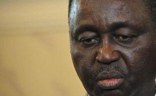 Le régime du président centrafricain François Bozizé qui a demandé dimanche à rencontrer le président François Hollande souffle depuis le début de la crise le chaud et le froid sur le sentiment anti-français d'une population partagée sur l'ancienne puissance coloniale.