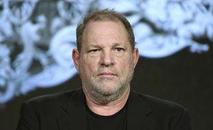 Harvey Weinstein est accusé d'un quatrième viol, par l'actrice Rose McGowan.