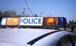 Un homme de 59 ans est décédé dimanche 13 mai après une bagarre à Notre-Dame-de-Bondeville (illustration).