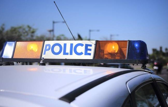 Lyon: La tentative d'installation de gens du voyage au parc de Miribel dégénère, un policier blessé