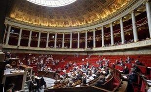 Les mesures Sarkozy pour tenter de doper le pouvoir d'achat des Français et désamorcer la grogne des ménages passent à l'Assemblée mardi, à la veille de Noël, après un sprint qui aura laissé peu de temps aux députés pour s'emparer du sujet.