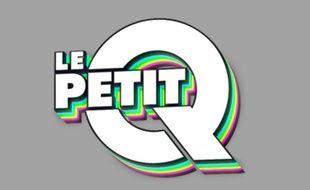 Le logo de «L'année du Petit Q».
