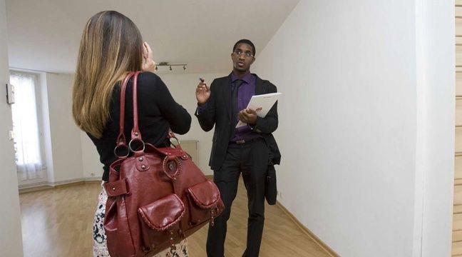 Immobilier passer la nuit dans son appartement ou sa for Acheter un appartement 0 bordeaux