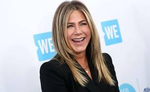 Jennifer Aniston devrait endosser pour la première fois le rôle d'une présidente américaine lesbienne.