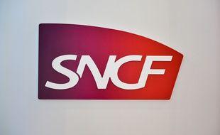 Illustration de la SNCF.