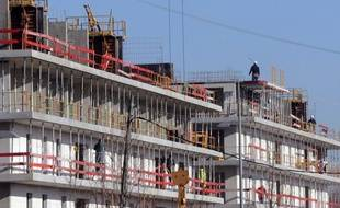 Une deuxième filiale du Crédit Immobilier de France, la BPI, et la holding du groupe, le CIFD, ont été mises en examen dans le cadre de l'affaire Apollonia, vaste escroquerie présumée aux investissements immobiliers défiscalisants, a-t-on appris mercredi de source proche du dossier.