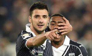 LM sans OK lors du match de Coupe de la Ligue face à Nice (3-2)