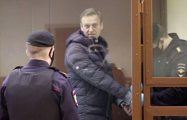 648x415 opposant russe alexei navalny tribunal 16 fevrier 2021