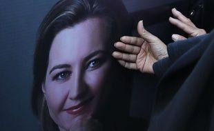 Martha Erika Alonso avait prêté serment en tant que gouverneure le 14 décembre dernier après sa victoire aux élections générales de juillet.