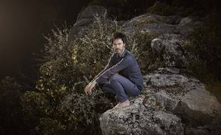Piers Faccini vient de publier son 7e album en octobre.